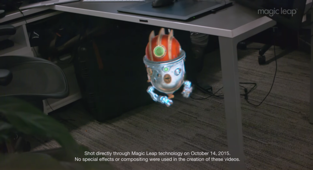 Magic-Leap-robot-e1445452467585-620x338