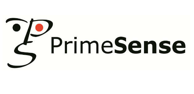 Prime Sense VR Is The Next Big Thing For Apple