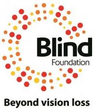 Blind_Foundation_Charity