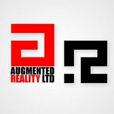 Augmented Reality Ltd