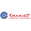 Chariot Co. Ltd