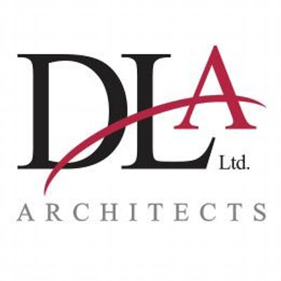 DLA Architects, Ltd.