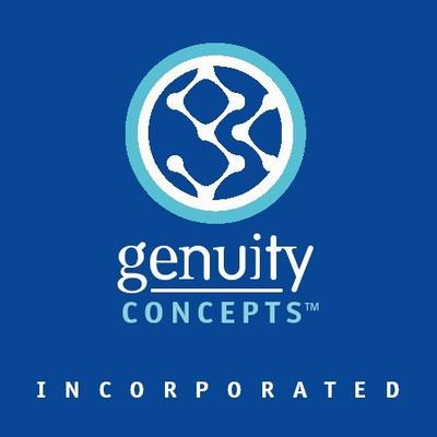 Genuity Concepts
