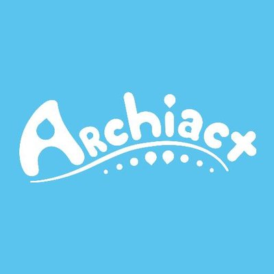 Immersive Entertainment, Inc