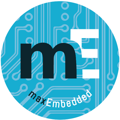 maxEmbedded