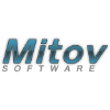 Mitov Software
