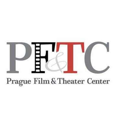 Prague Film & Theater Center
