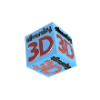 Silversky3D Virtual Reality Technologies Ltd