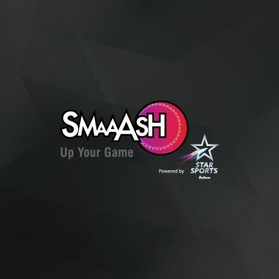 Smaaash Entertainment Pvt. Ltd.