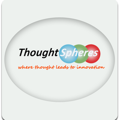 Thoughtspheres Technologies Pvt. Ltd.