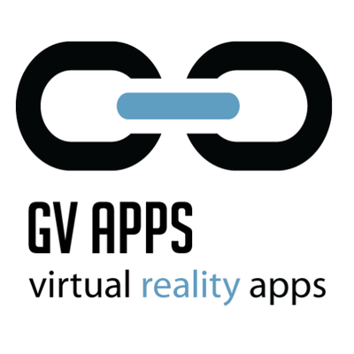 Virtual Glasses Apps