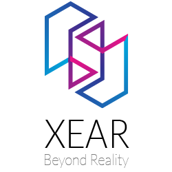 XEAR - Cloud-based Streaming Augmented Reality to Web Browsers