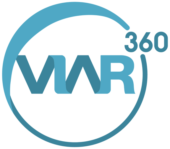 viar360-logo-hq_copy