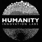 Humanityinnovationlabs