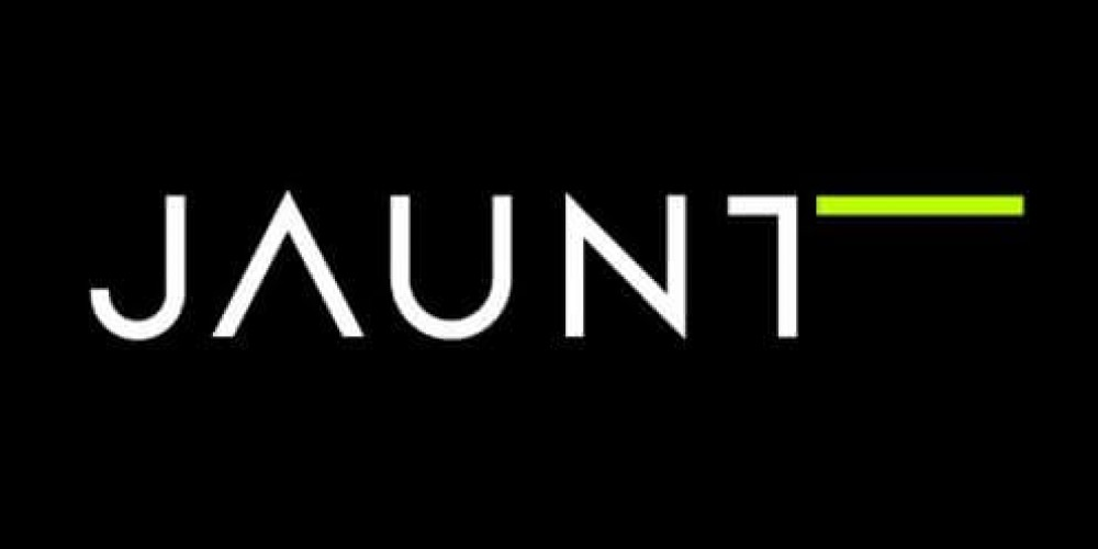 The Jaunt Camera Systems – Redefining Quality