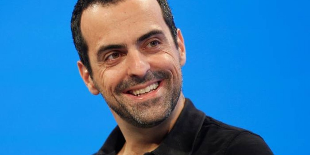 Former Google & Xiaomi Employee Hugo Barra Is All Set To Lead Facebook's VR Team