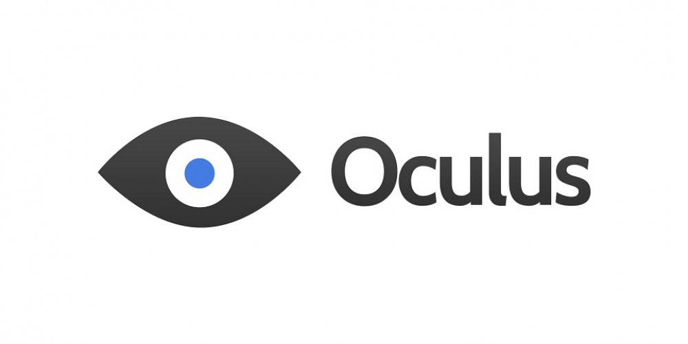 Oculus Set To Ship With 4-Month Unity Pro Trial