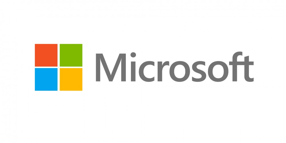 Microsoft Unveils IoT Hub That Ingests Data From The Physical World