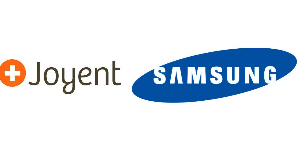 Samsung Buys Cloud Firm Joyent To Bolster Smartphone IOT Services