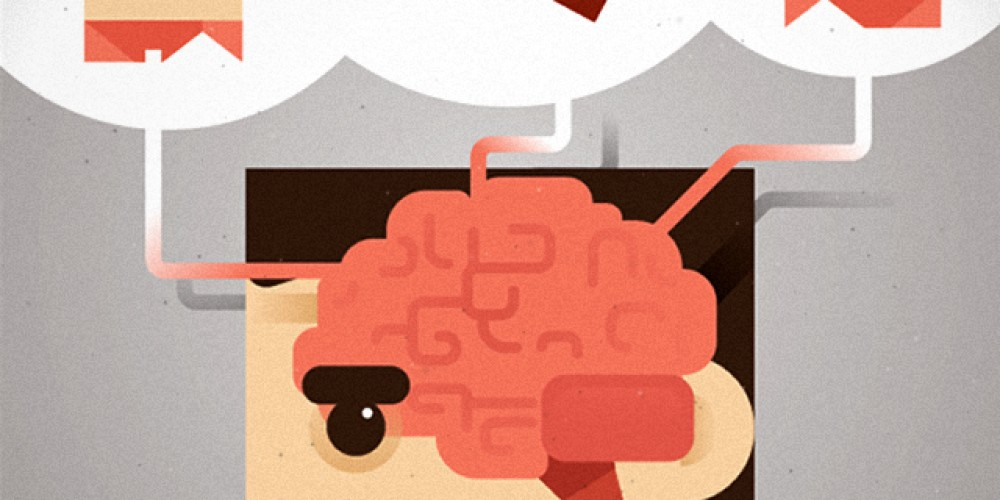 The Psychology of Wearables and Wearable Technology