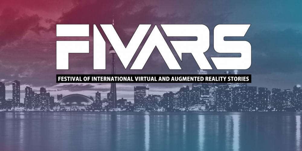 FIVARS 2016 – It's Time To Sit Back And Enjoy Some AR & VR Flicks