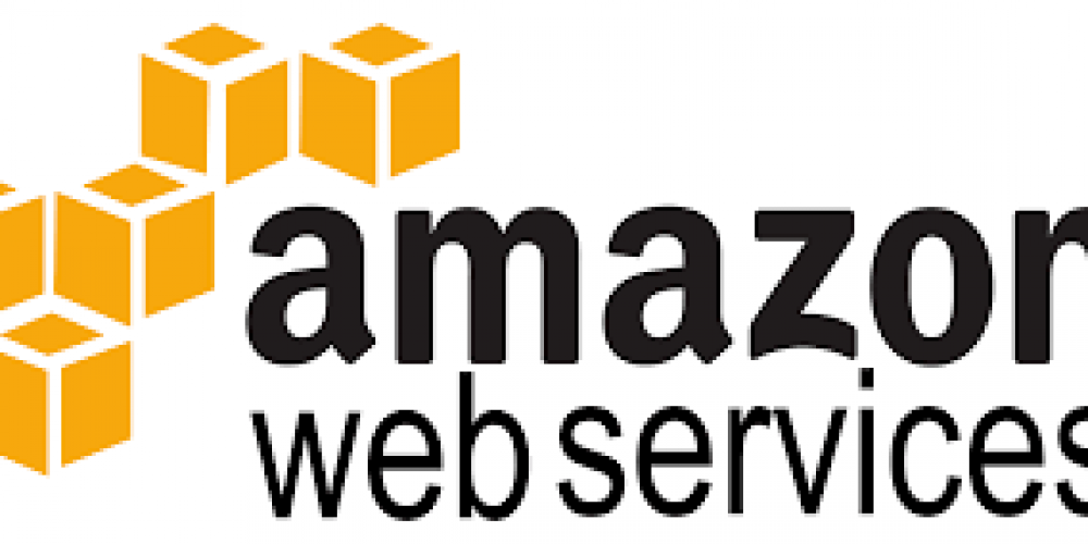 Boost Your Productivity With Amazon Web Services