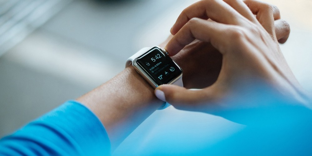 Individual Wearable Marketing