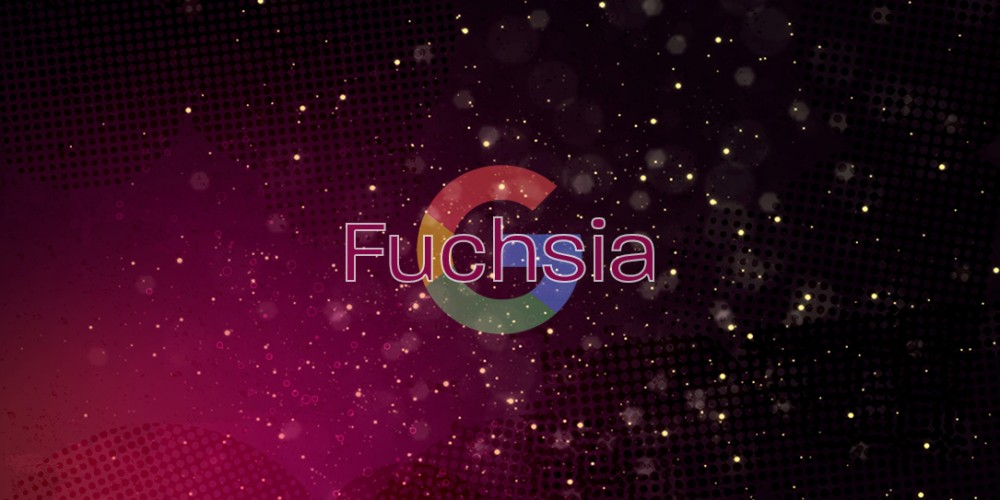 Google Waves Goodbye To Linux For New IOT Os Fuchsia – Coming Soon To Raspberry Pi
