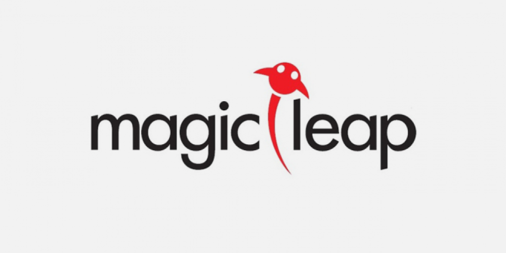 Magic Leap's Recent Demo Talks About The Importance Of MR