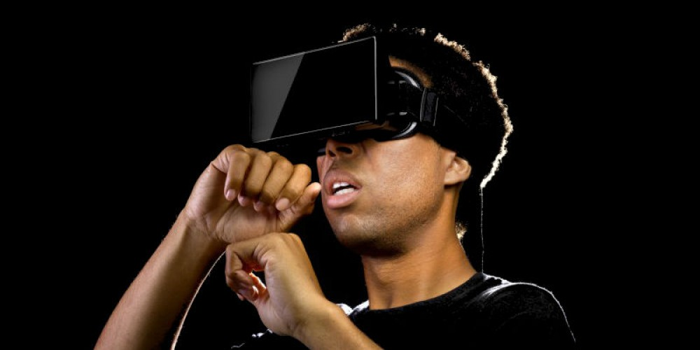 Top Ten Best Low Cost To Free Virtual Reality Games For 2017