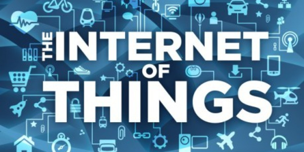 Understanding the Internet of Things (IoT)