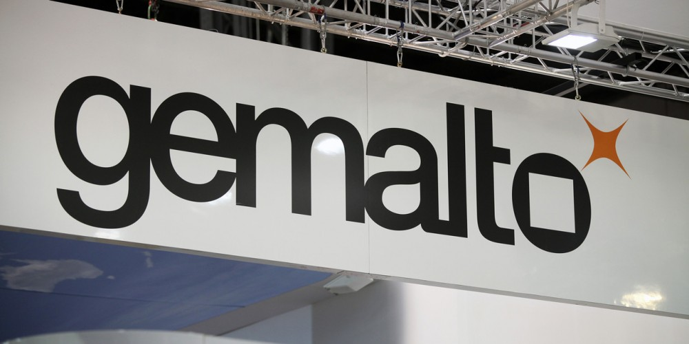 Gemalto Takes IOT To New Heights By Unveiling LTE Cat. M1 Wireless Module