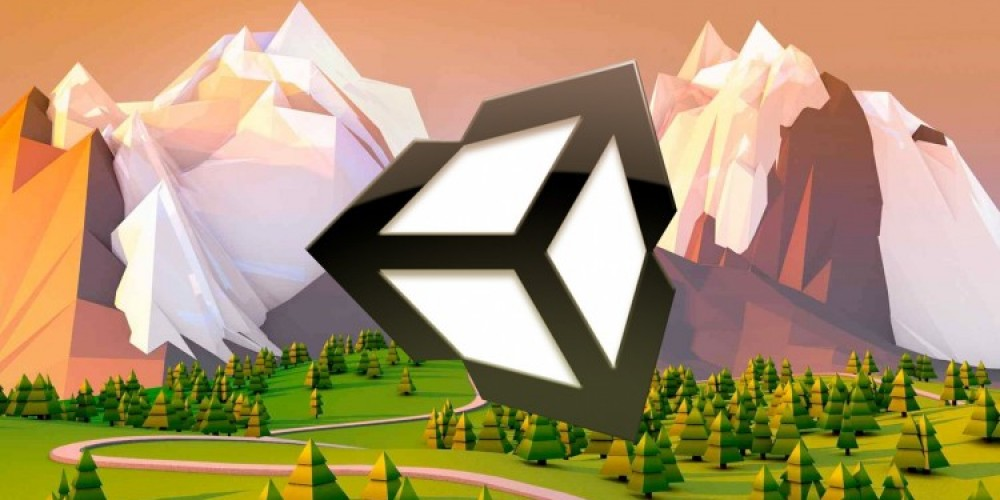 Learn to Code Unity 3D by Making Games