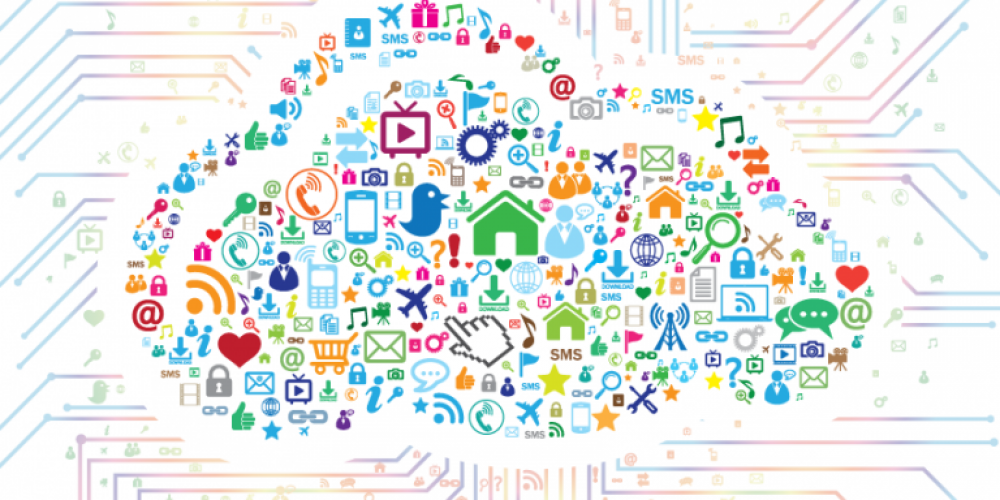 Samsung & SK Telecom To Launch A Commercial Network For IoT In South Korea