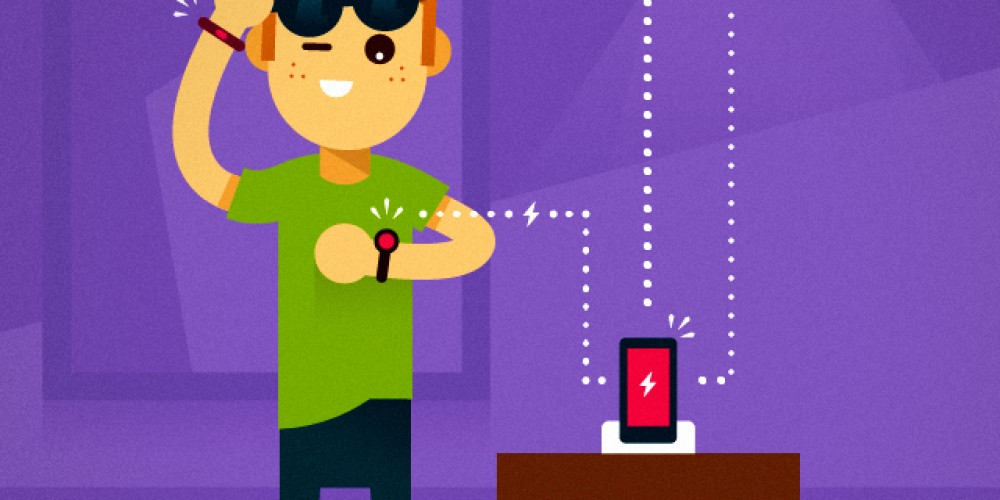 Smartwatch Development: Are Smartwatches Worth The Trouble?