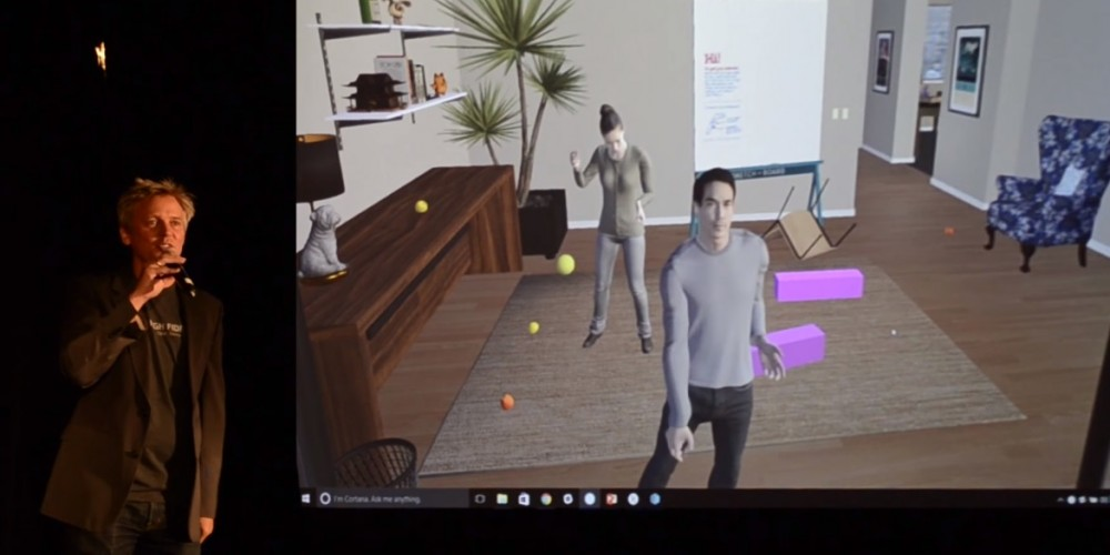 Fidelity Uses VR To Encourage The Development  Of Better Retirement Plans