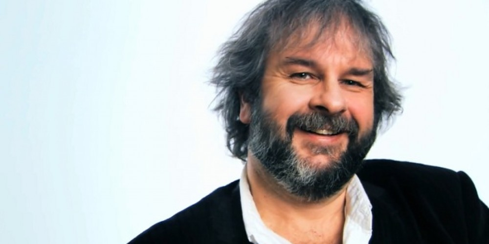 Director Peter Jackson Is Highly Optimistic About AR And Its Future