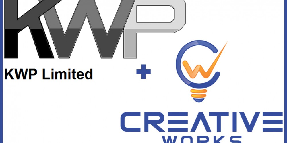 Creative Works And KWP Showcasing Mixed Reality