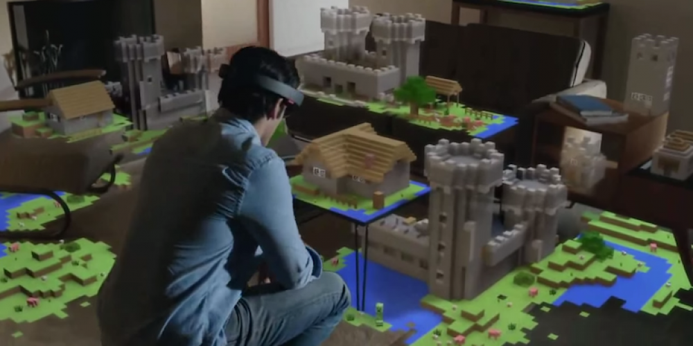 Seven ways to Optimize AR and VR Gaming Experiences