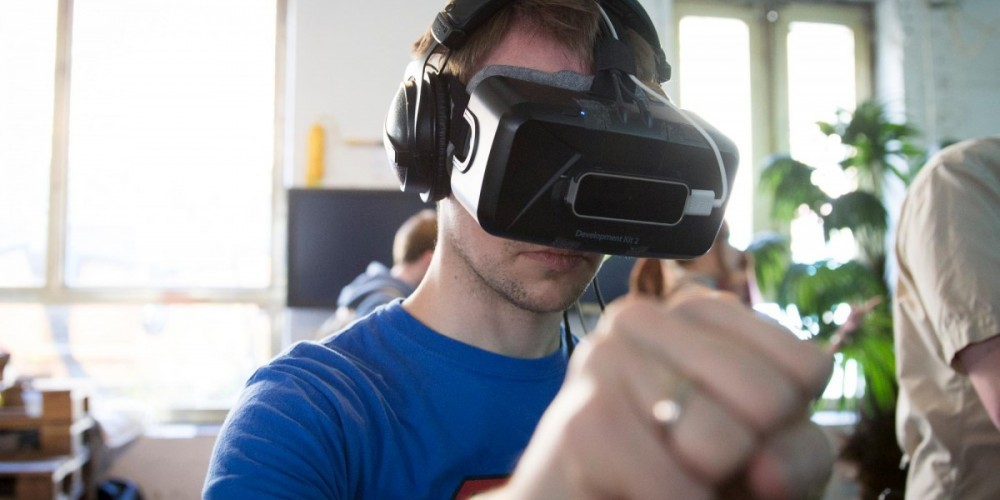 A Sequence Of Unfortunate Technology Predictions: Virtual Reality, Augmented Reality And Holograms