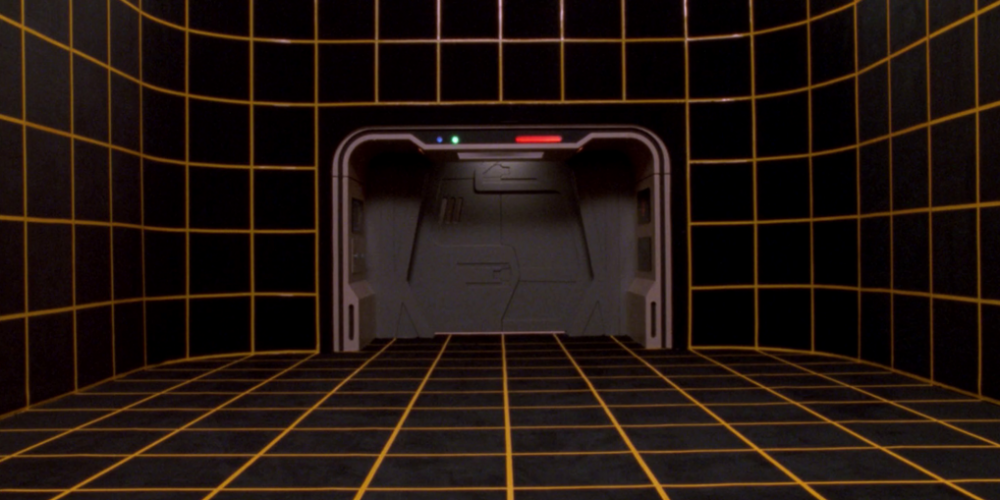 Obstacles To Augmented Reality Holding Us Back From The Holodeck