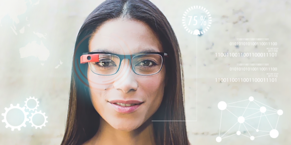 How Augmented Reality Is Making Us Smarter
