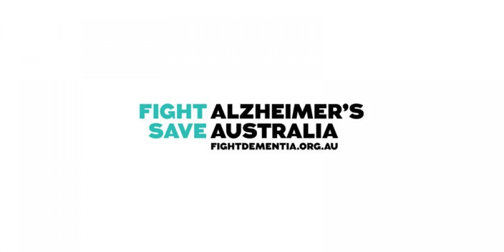 Alzheimer's Australia Vic Launches A New AR App To Help Dementia Sufferers