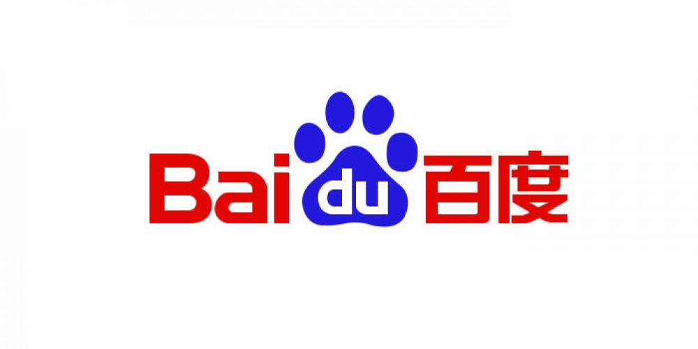 Baidu Shows Off Dusee, An Augmented Reality Platform For China's Mobile Users