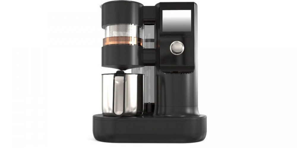 """""""Chime"""" A Connected Device That Uses IoT To Brew That Ideal Cup Of Chai!"""
