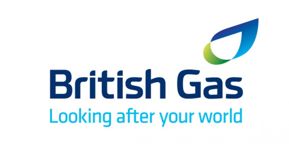 Connected Home The IoT Unit Of British Gas Use Apache Stack To Deal With Massive Data