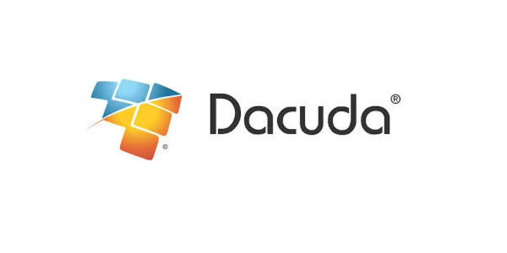 Dacuda's 'vaiaVR' Is The First Solution That Offers Mobile Room Scale VR