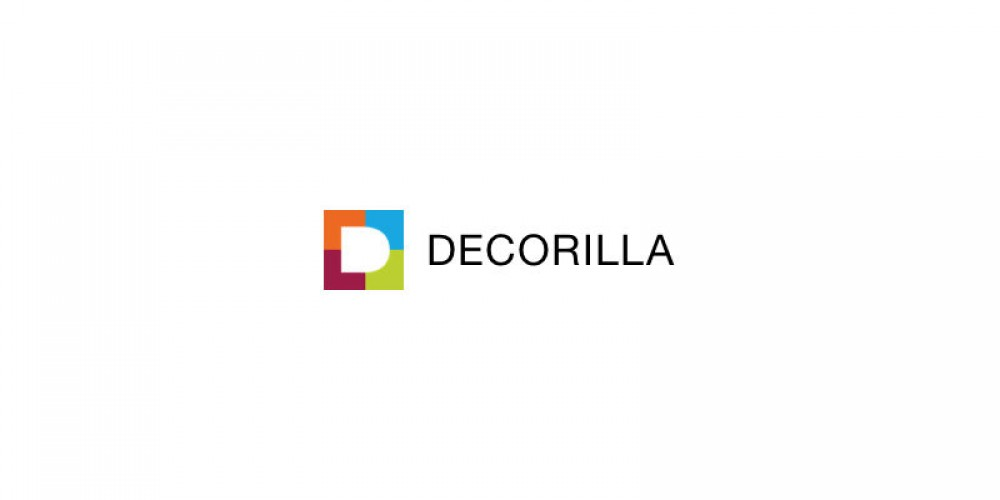 Decorilla's VR App Allows Users To See Fully Furnished Homes & Offices In Advance