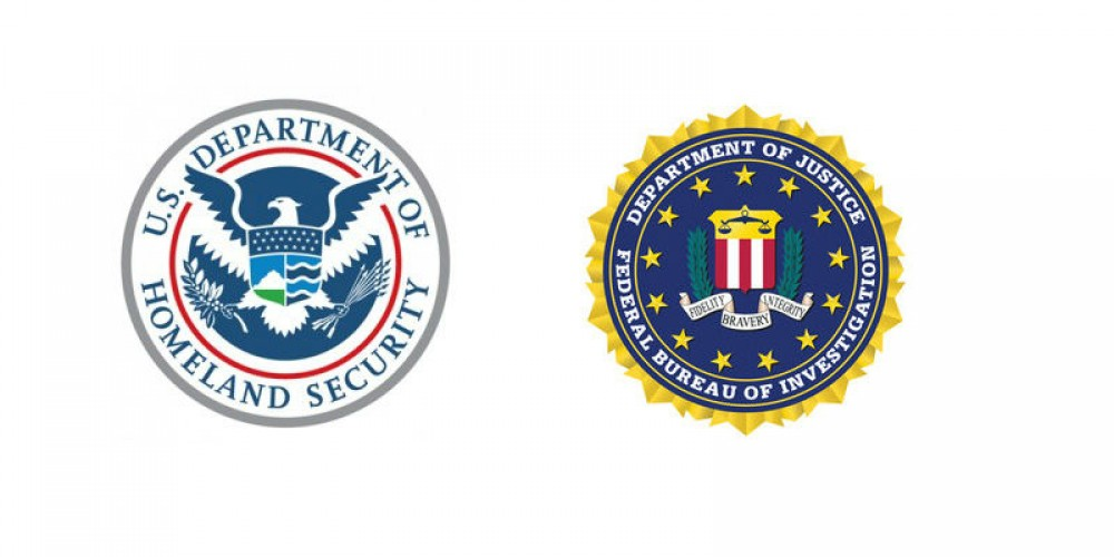 FBI & DHS Planes Use AR To Track Down Terrorists, Spies & Criminals