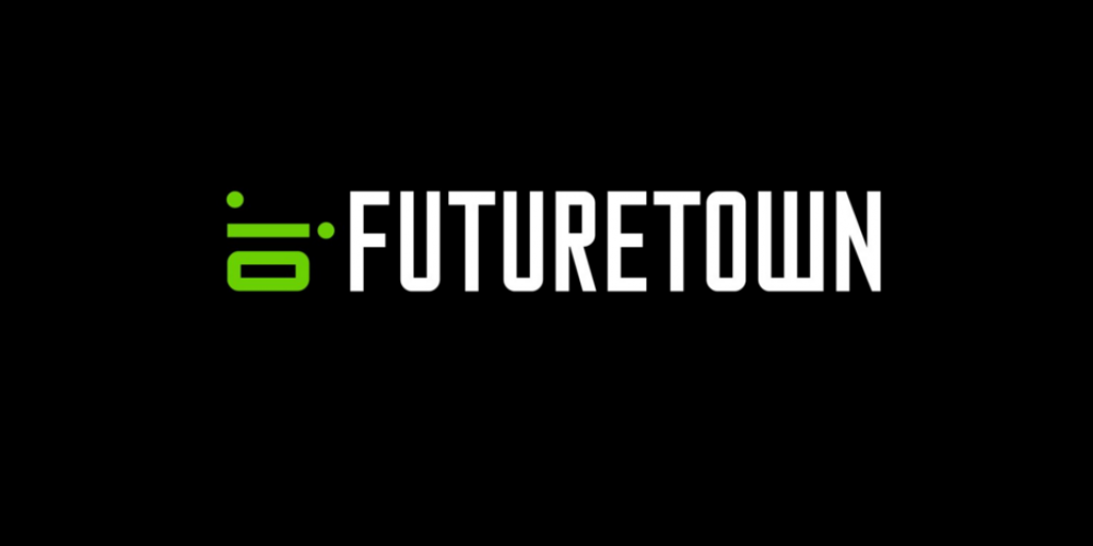 "Futuretown Launches ""Cloudlands: VR Minigolf""  ""Jeeboman"" & ""A-10 VR"" For HTC Vive"